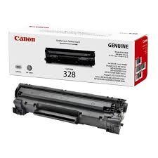 harga Canon 328 toner cartridge Tokopedia.com
