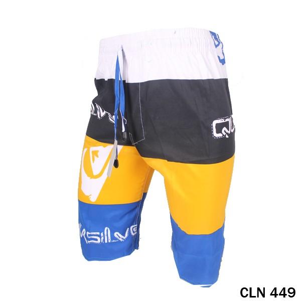 46ab37fcd2 Jual celana pantai cek harga di PriceArea.com