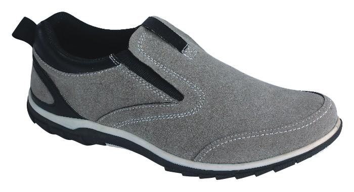 harga Sepatu casual sepatu santai sepatu gaya sepatu casual pria asd 008 Tokopedia.com