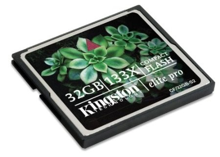 harga Kingston cf memory card elite pro 133x 32gb Tokopedia.com