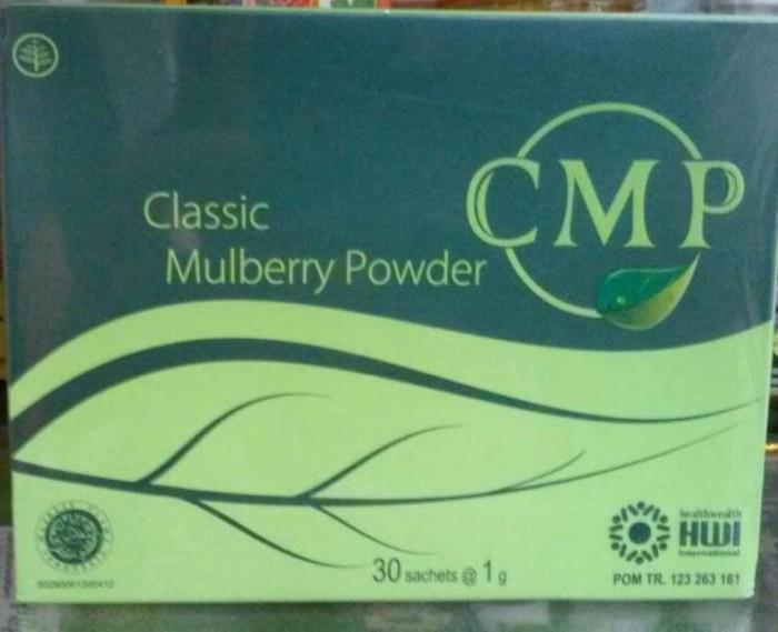 ... new zealand cmp classic mulberry powder chlorophyll mint powder box hwi 4ce0b db2e2 ...