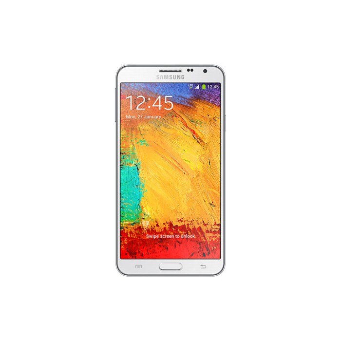 Samsung galaxy note 3 neo - n750