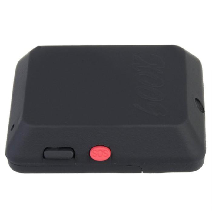 harga X009 upgraded gsm tracker hidden spy bug mini voice alarm with sos Tokopedia.com