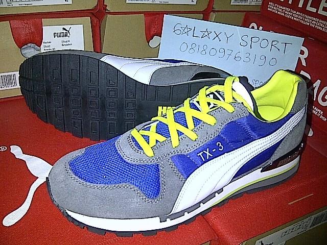 b284aafb2832 ... get sepatu casual puma tx 3 original fdf1b 973f6