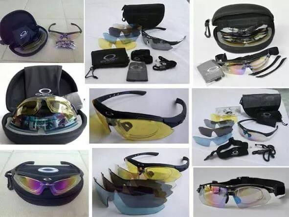 kacamata oakley magnum ducati 6 lensa   sunglasses six eyeglasses 85dfcea577