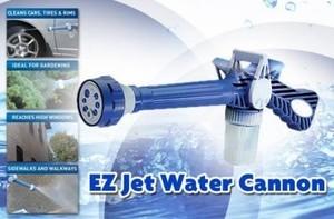 Foto Produk Grosir EZ JET WATER CANNON Produk Impor (Import) Cina(China) dari Produk Impor Cina