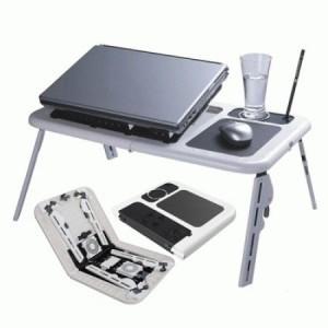 Foto Produk Grosir Meja Notebook Portable Produk Impor (import) Cina (China) dari Produk Impor Cina