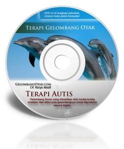 harga Terapi autis dengan gelombang otak Tokopedia.com