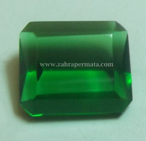 harga Batu permata green tektite + memo zp 410 Tokopedia.com