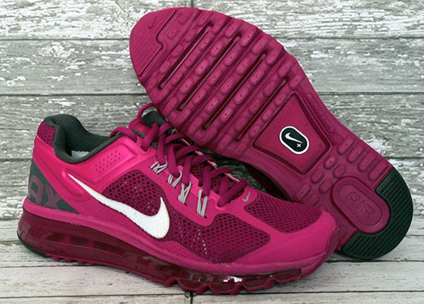 Jual Sepatu Running sepatu wanita Nike Airmax Fitsole Full Tabung ... 22cdb4a04e