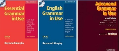 harga Cambridge - english in use series (e-book + audio + software) Tokopedia.com