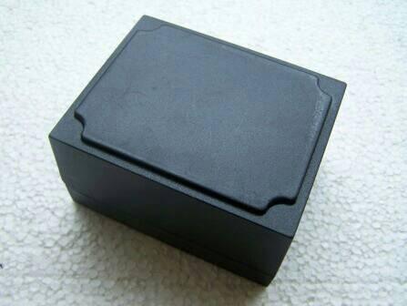 Jual Kotak   Box Jam Tangan Dus Packing + Bantal - e-shop life ... 9cb8abf0e0