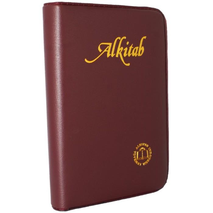 harga Alkitab tb 054 ti Tokopedia.com