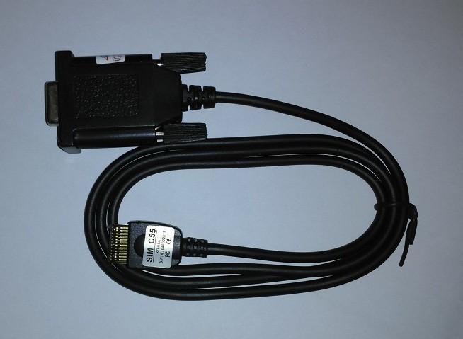 harga Kabel data siemens to serial (rs-232) Tokopedia.com