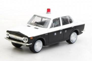harga Tomica limited vintage toyota corolla 1100 4 door sedan (white black) Tokopedia.com