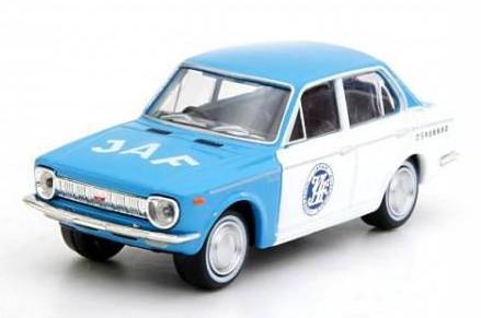 harga Tomica limited vintage toyota corolla 1100 4 door sedan (white blue) Tokopedia.com