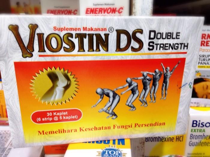 viostin ds obat diabetes