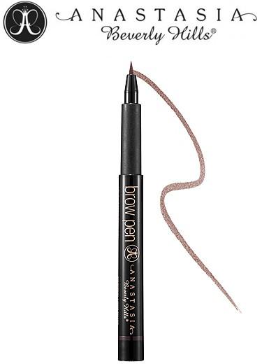 Katalog Light Pen Travelbon.com