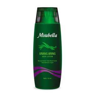 harga Mirabella urang aring lotion Tokopedia.com