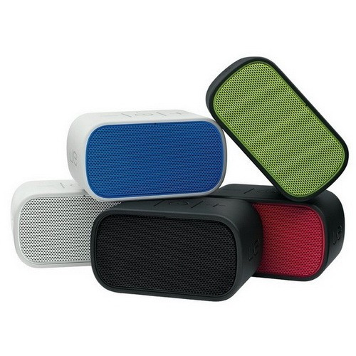 jual logitech ue mobile boombox portable wireless