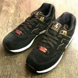 Jual new balance 574 year of the horse - cmshp  b899fa55468c