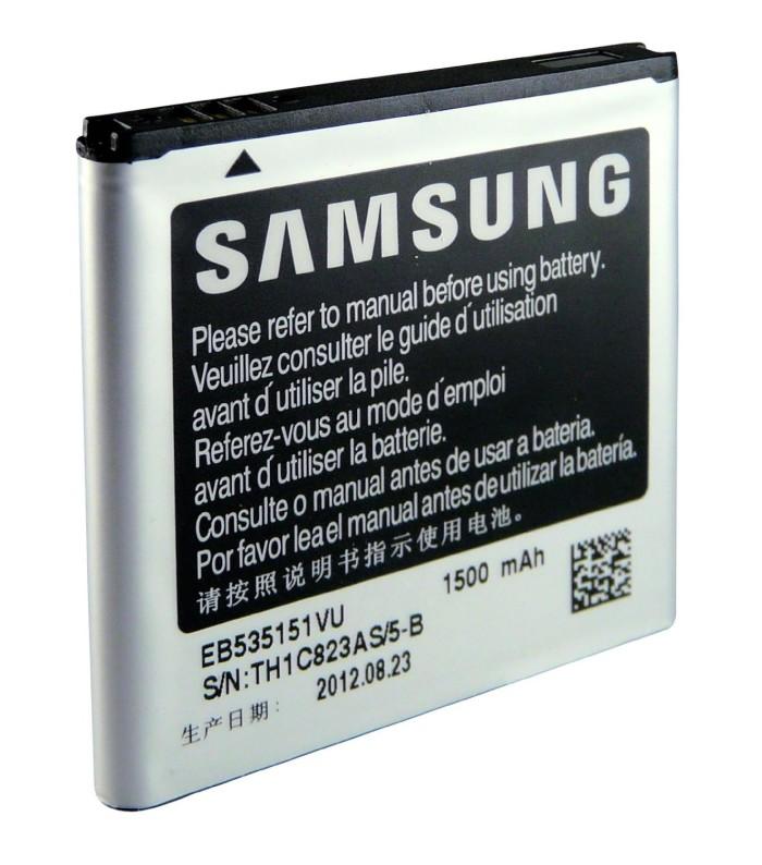 harga Batre baterai samsung i9070 galaxy s advance original Tokopedia.com