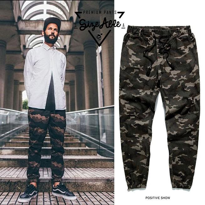 harga Celana jogger army / celana chino / jeans denim / joger Tokopedia.com