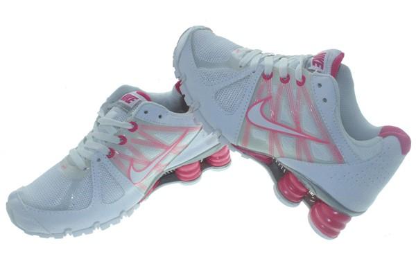 get toko online sepatu nike shox wanita 56680 25375 598270dfde