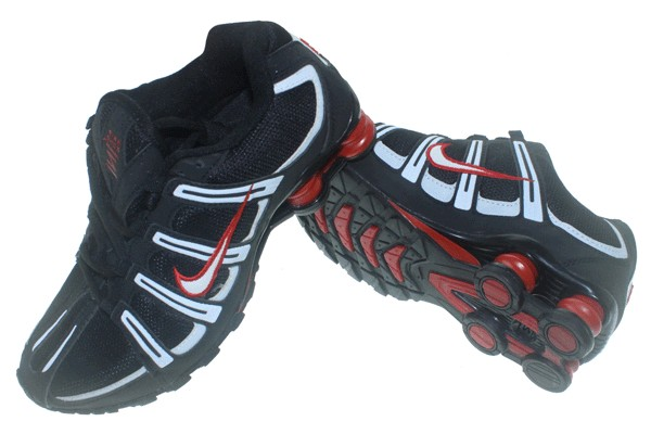 Jual sepatu olahraga nike shox turbo import ( running 1addb2f52b