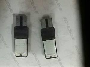 harga Lampu led plasma motor aksesoris senja lamp Tokopedia.com