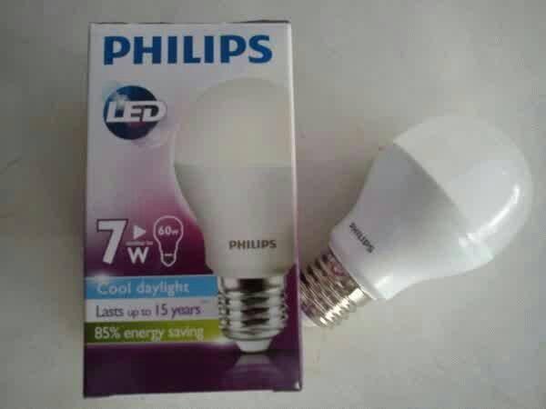 Katalog Lampu Led Philips Travelbon.com