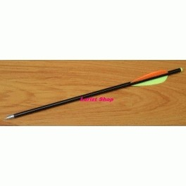 harga Standart long bolt crossbow 8mm Tokopedia.com