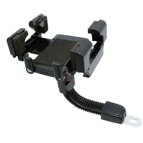 harga Braket holder mount universal hp gps pada spion motor Tokopedia.com
