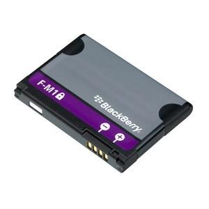 harga Batre baterai blackberry fm1 pearl 9105 & style 9670 original Tokopedia.com