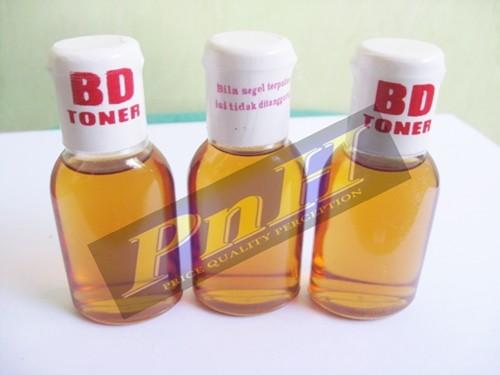 harga Toner bd Tokopedia.com