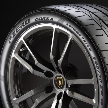 Pirelli P Zero >> Jual Pirelli P Zero Jakarta Utara Otovista Tokopedia