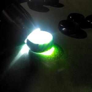 harga Ring cincin giok aceh / black jade / blackjade percaya untuk kesehatan Tokopedia.com