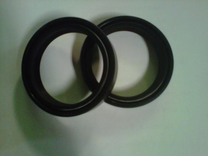harga Seal shockbreker depan honda goldwing 1500(gl1500) Tokopedia.com