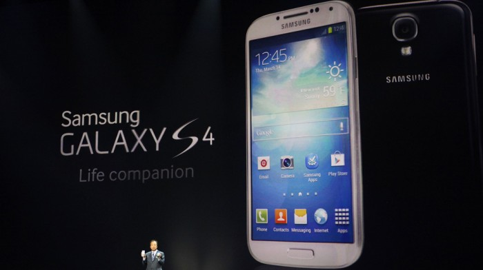 harga Samsung galaxy s4 gt-i9500 new original Tokopedia.com