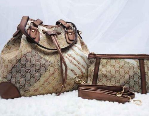Jual Tas Gucci Neo Serut Batik Brown Super Terbaru - Grosir Tas ... 7305a376bb