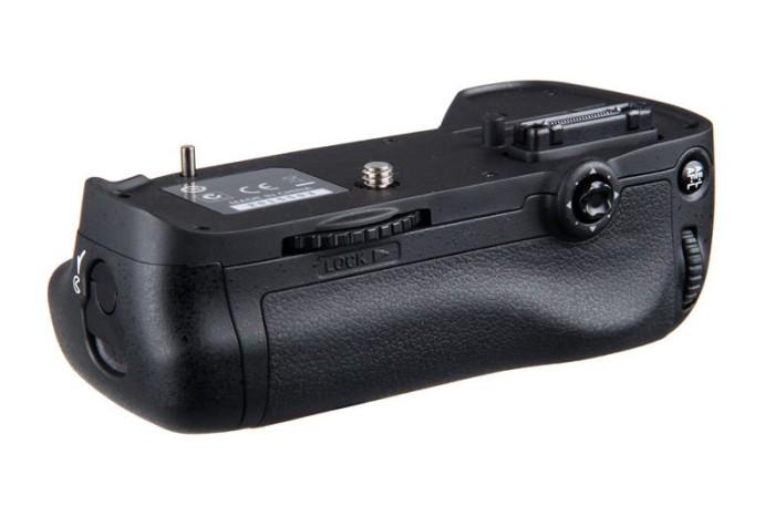 harga Battery grip nikon mb-d14 Tokopedia.com