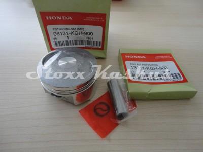 harga Piston 61 Mm Pen 13 Honda Sonic  Os 300 (seher) Tokopedia.com