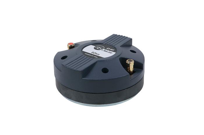 harga Driver / tweeter audioseven as-441 model beta3 Tokopedia.com