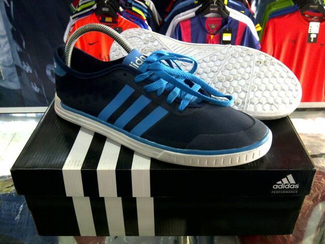 separation shoes e8881 b8074 usa original adidas neo easy tm blue navy bab9c 21cea