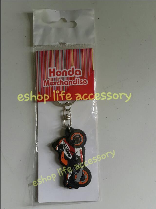 harga Gantungan kunci honda rc213v moto gp repsol key chain motor sport Tokopedia.com