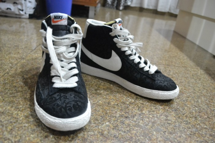 pick up ccd45 01d76 where can i buy jual nike blazer low vintage 2ba60 71751