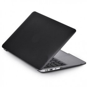 harga Matte case for macbook pro 13.3 inch a1278 with cd-rom Tokopedia.com