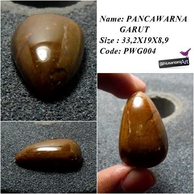 Info Panca Warna Garut Hargano.com
