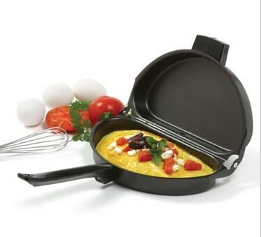 Katalog Waffle Pancake Maker Travelbon.com