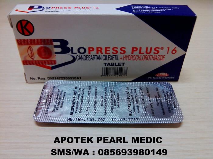 chloroquine dosage for malaria prevention
